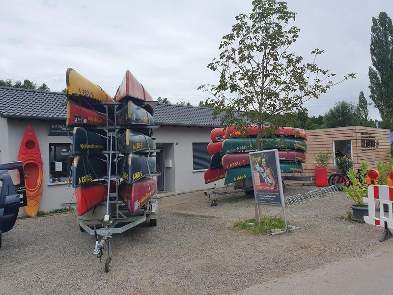 Stolzengorf Picture Weinstadt Remstal Gartenschau Eindrucke Drei Farben Wein 17 08 2019